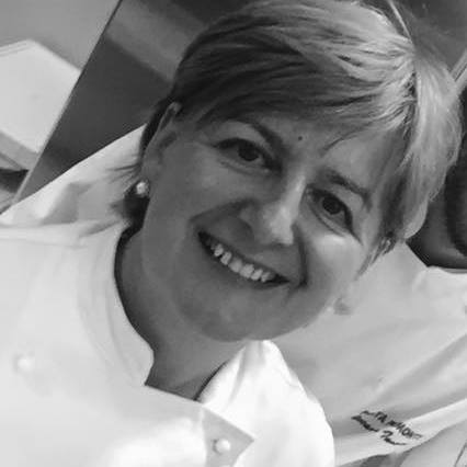 LUISA INVERSI | Collège Culinaire de France