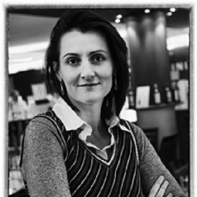 VIRGINIE MORVAN | Collège Culinaire de France